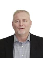 Brian Murphy - CFO