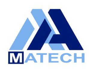 Maltech Logo