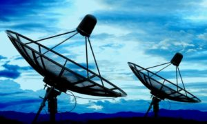 Regulators monitoring spectrum resources