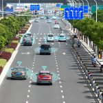 Autonomous Vehicles and RF Signal Analysis