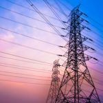 Public utilities infrastructure depends on wireless communications and RF spectrum