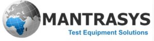 Mantrasyst Test Equipment Solutions