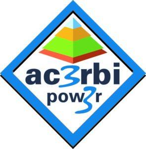 Acerbi Power